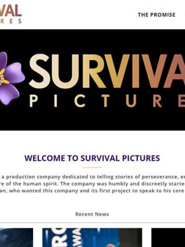 Survival Pictures